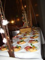 catering_003