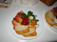 catering_004
