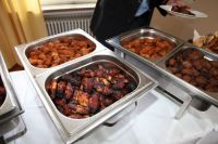 catering_024