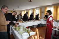catering_025