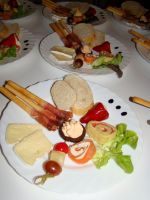 catering_027