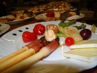 catering_028